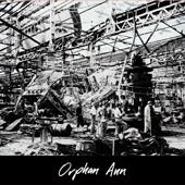Image of Oprhan Ann EP - Orphan Ann