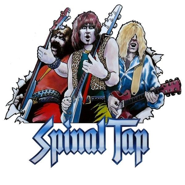 Image of TAP (white)