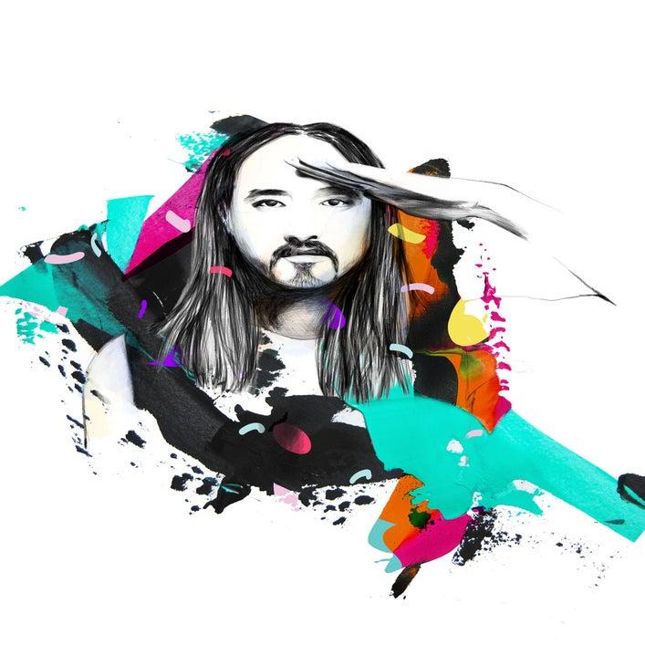 Image of Steve
