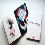 Image of Enciclopedia#0