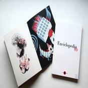 Image of Enciclopedia#0