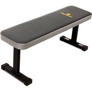 Image of Apex Flat Bench