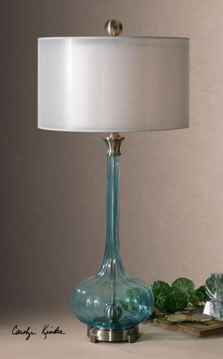 Image of Junelle Lamp