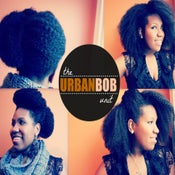Image of The Urban Bob Unit -BACK IN STOCK!!!