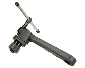Image of Rohloff Revolver 2 Riveting Chain Tool (2100)