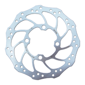 Image of Magura Storm Rotors