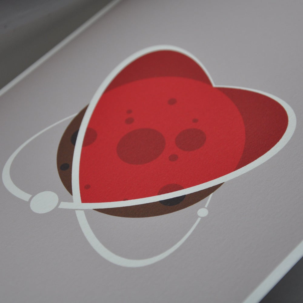 Cccp Flag further 2560x1024 besides Ghjkl furthermore Space Love in addition 2. on space wallpaper
