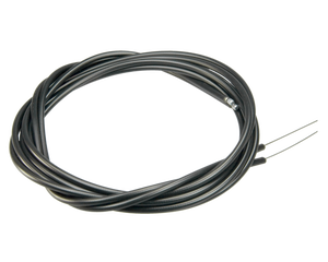 Image of Rohloff Cable Set (8267, 8268)