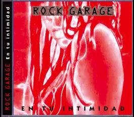 """Image of CD """"En tu intimidad"""" (Últimas unidades)"""