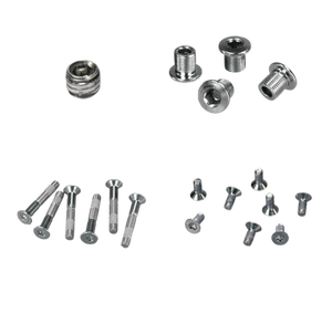 Image of SPEEDHUB 500/14 Small Parts