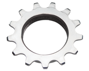 Image of Rohloff SPEEDHUB 500/14 Sprockets (8219, 8220, 8221, 8222, 8223)