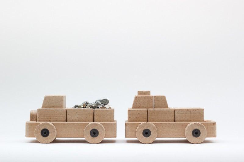 nouvelle fabrique voiture construire. Black Bedroom Furniture Sets. Home Design Ideas
