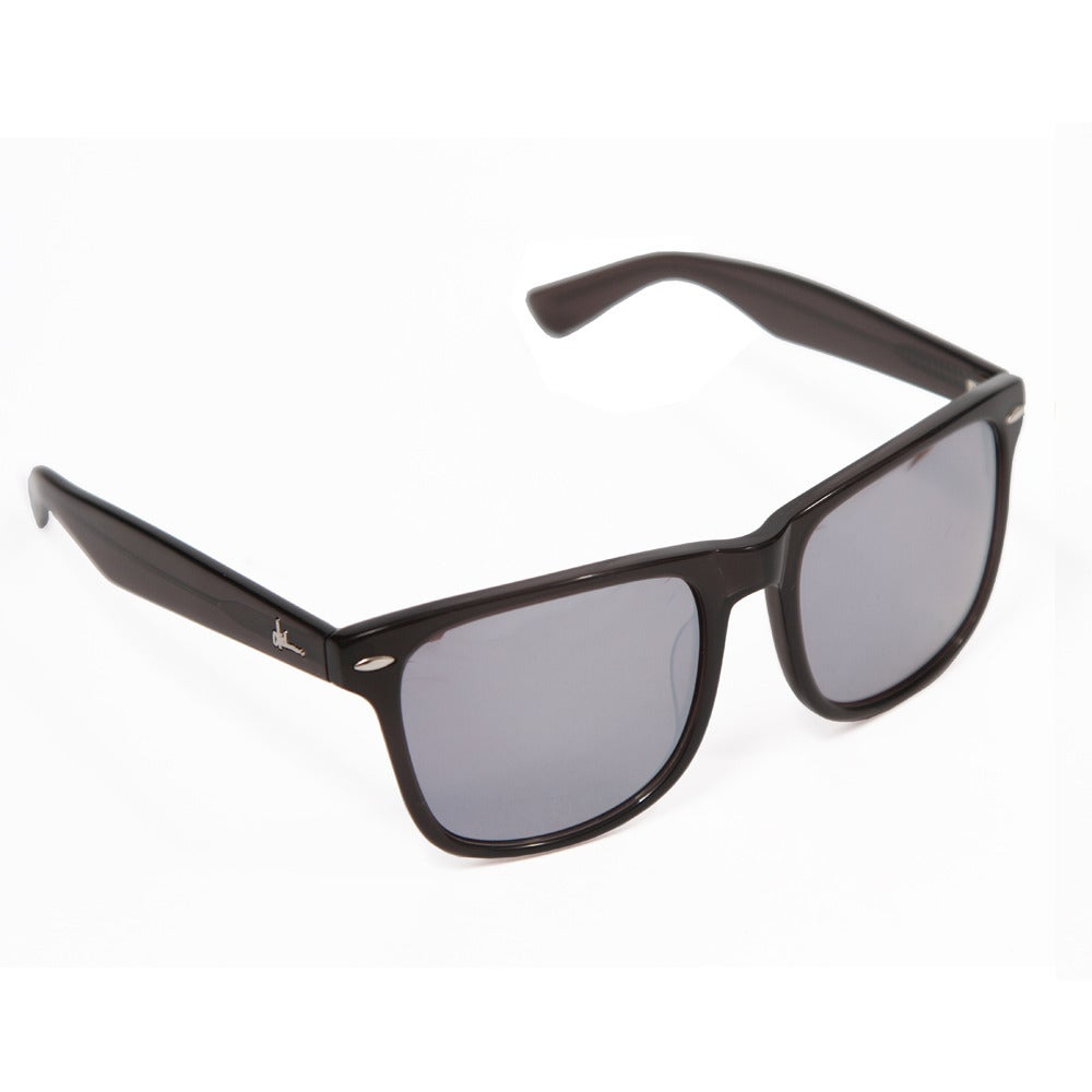 Sunglasses / Dishonour Brand