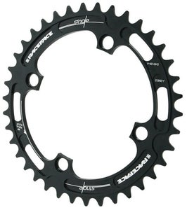 Image of Race Face Narrow/Wide Chainrings