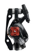 Image of Avid BB7 Mountain Disc Brake Caliper