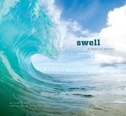 Image of Swell