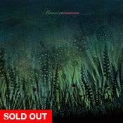 Image of Almunia - New Moon CD