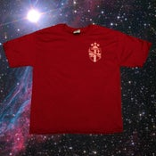 Image of Prency Prep T-Shirt