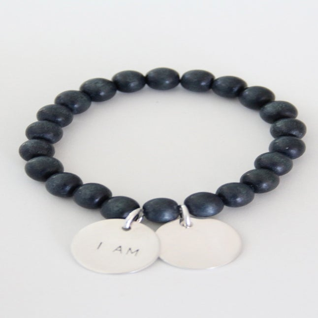 Image of CUSTOM DESIGNED BRACELET