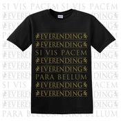 Image of Para Bellum T-Shirt