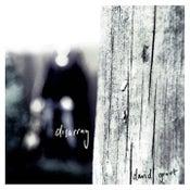 Image of Disarray (CD)