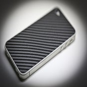 "Image of ""NEW""  I-PHONE SKIN COVERS!"