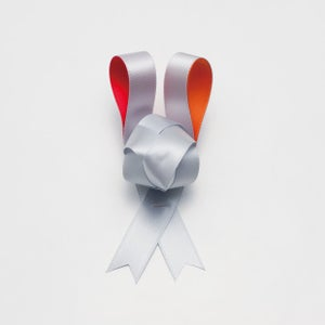 Image of Poppin' Rabit / Silver [2012]