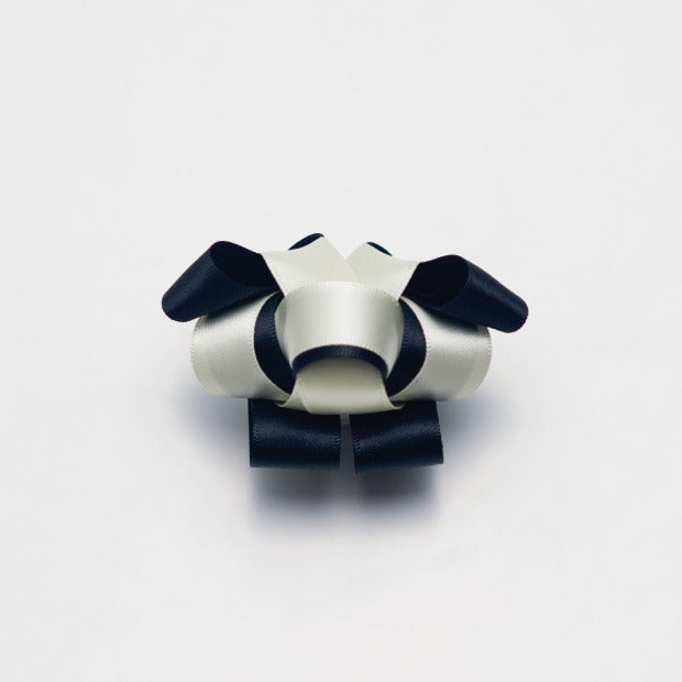 Image of Munchy Panda / Black [2012]