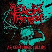 Image of Album - As Centuries Collide