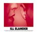 Image of C.O.I. SLANDER PHOTO COLOR TEE CLASSIC EDITION