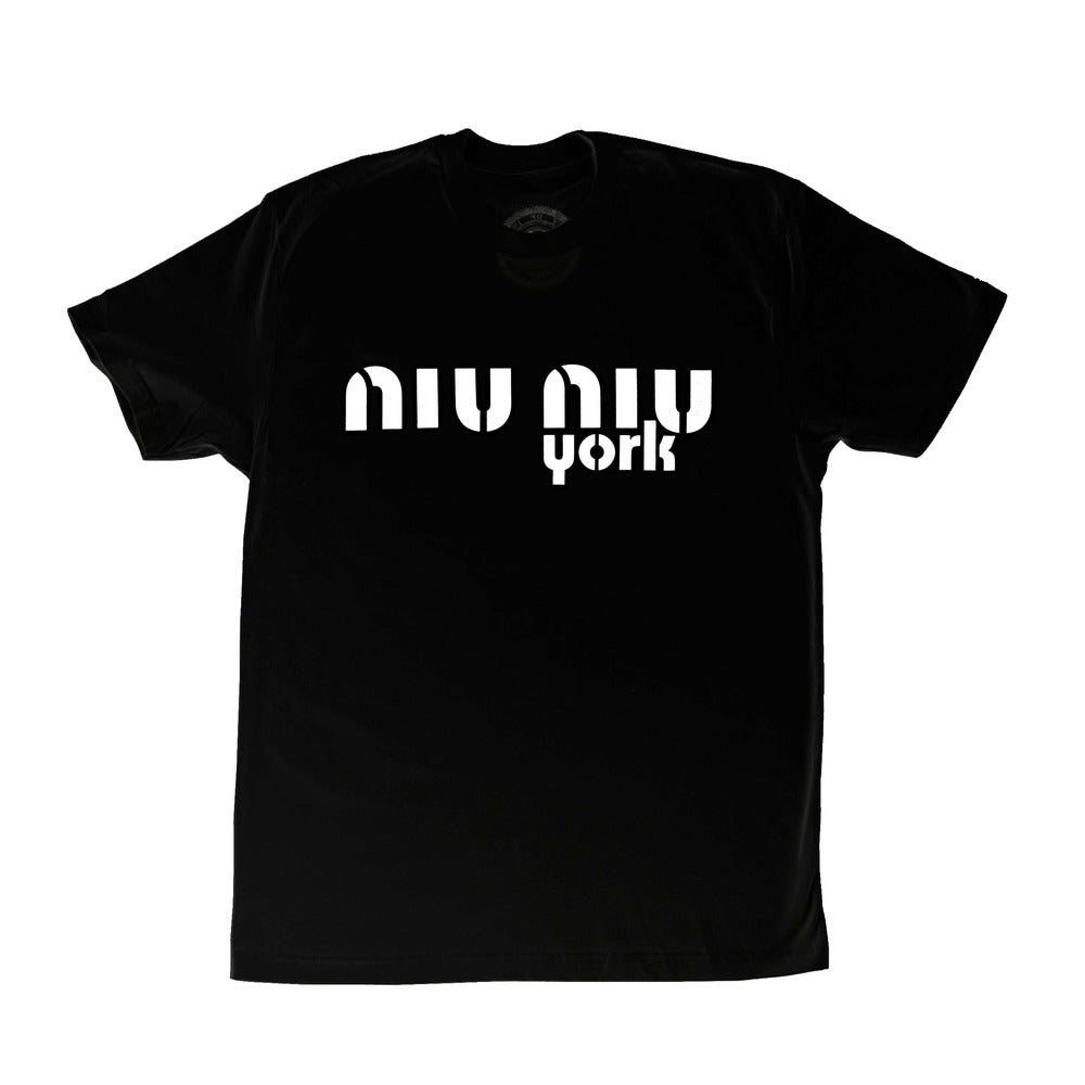 Image of C.O.I. NEW NEW TEE LIMITED EDITION