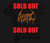 Image of Aortic T-Shirt