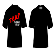 "Image of THE ""T.R.A.P"" T"
