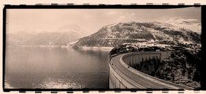 Image of Lac Du Tignes