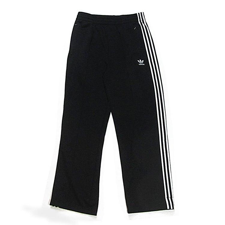 01bbfdbeb9008 nphealthcare: Womens Black Nylon Pants