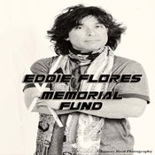 Image of DONATE $10 to Eddie Flores Memorial Fund