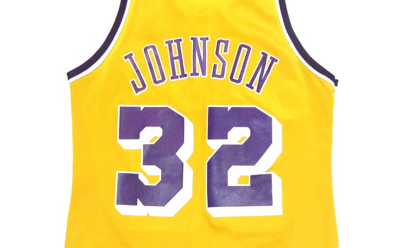 Lakers Sweaters