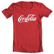 Image of Cordelia T-Shirt