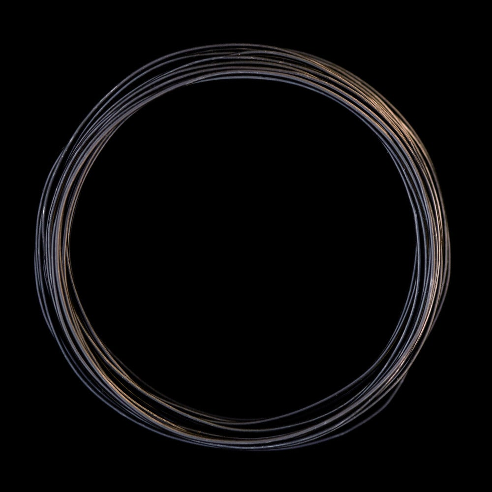 Image of Steel Wire - 18 gauge (1mm)
