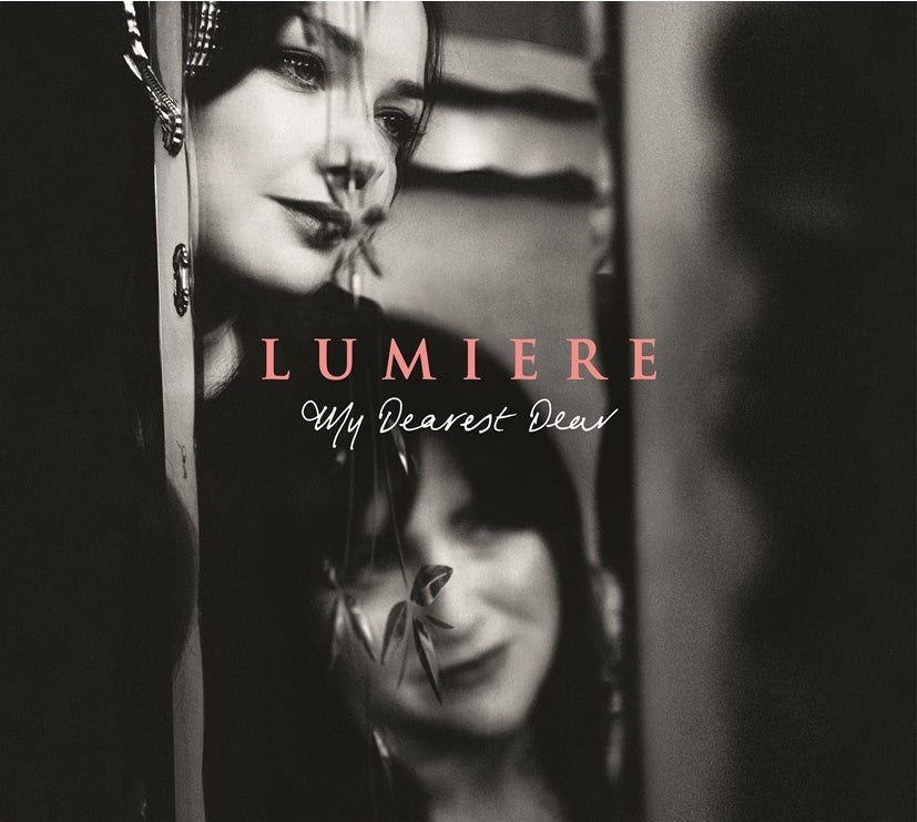 Image of Lumiere - My Dearest Dear