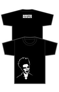 Image of Maniac T-Shirt