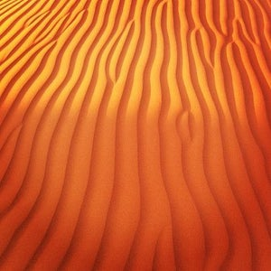 Image of DUNE DRIFT a compilation of Tucson music