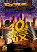 Image of Screwed Video Mix 30