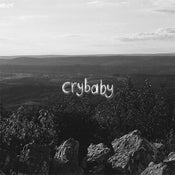 """Image of Crybaby- Coming Undone 7"""" // Other Odds and Ends"""