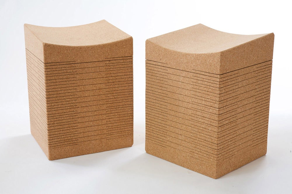 Image of Sway Stools