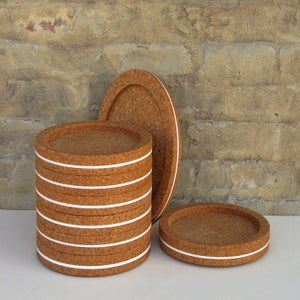 Image of Massimo stacking plates