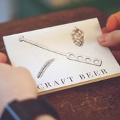 Image of Craft Beer ´Zine