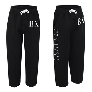 Image of B|X Sweatpants
