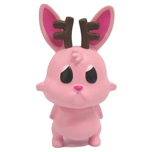 Image of Pink Kami OG