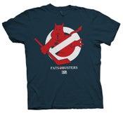 Image of Fatsobusters (NJ)